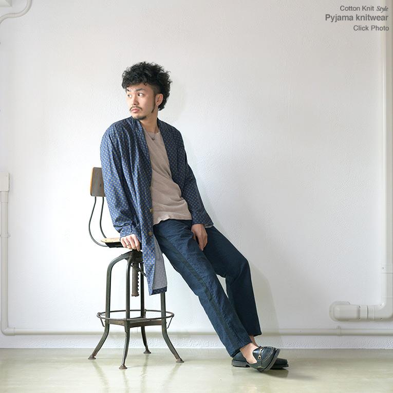 style01_00