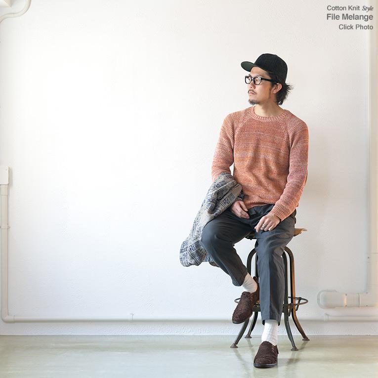 style02_00