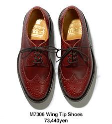 shoes01Tri01