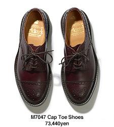 shoes01Tri02