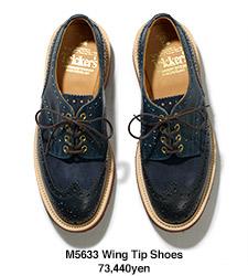 shoes01Tri03