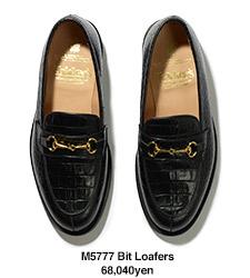 shoes01Tri04