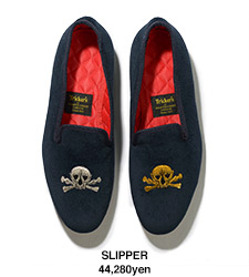 shoes01Tri05