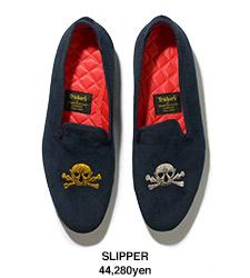shoes01Tri06