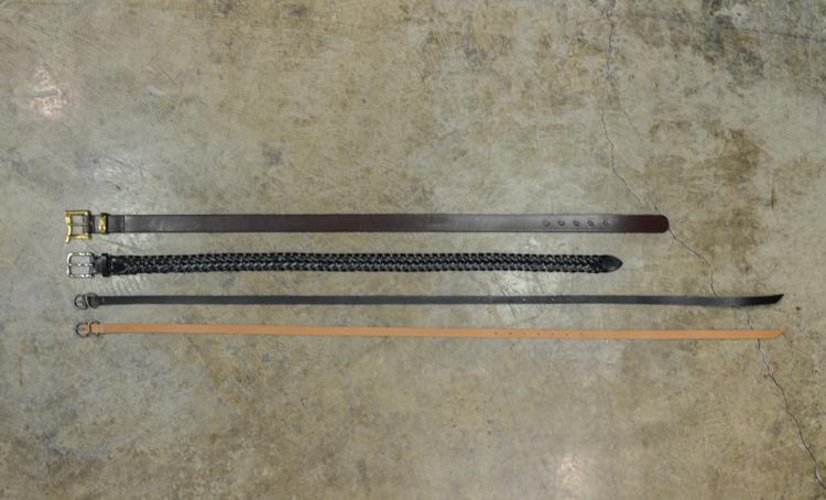 20121017-DSC_6671