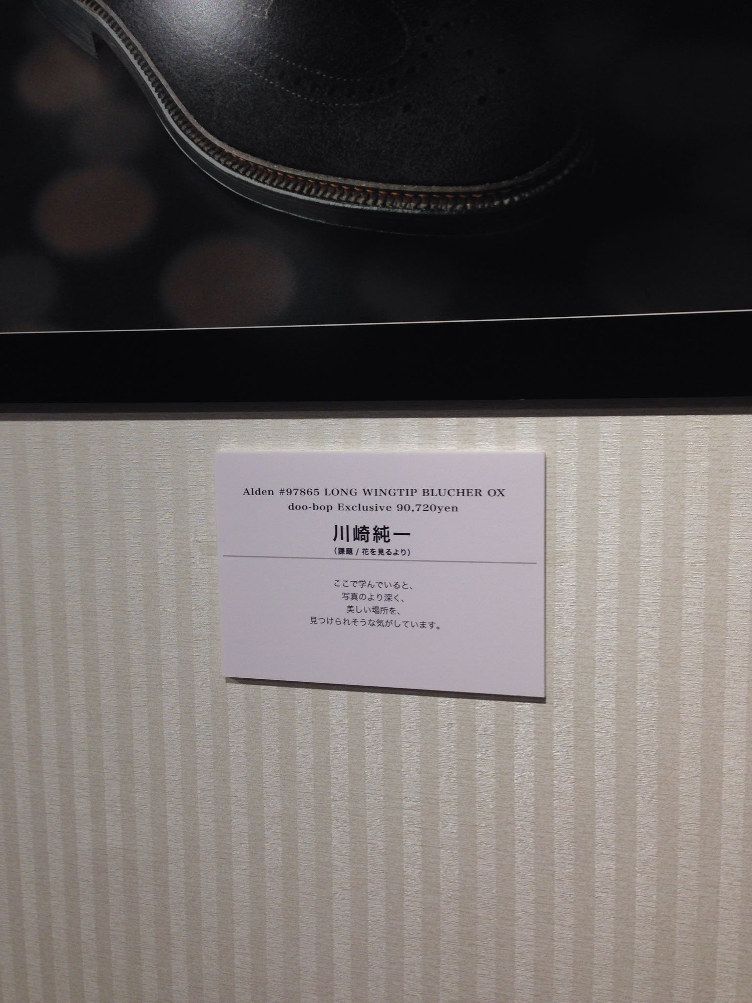 IMG_9260-1.JPG