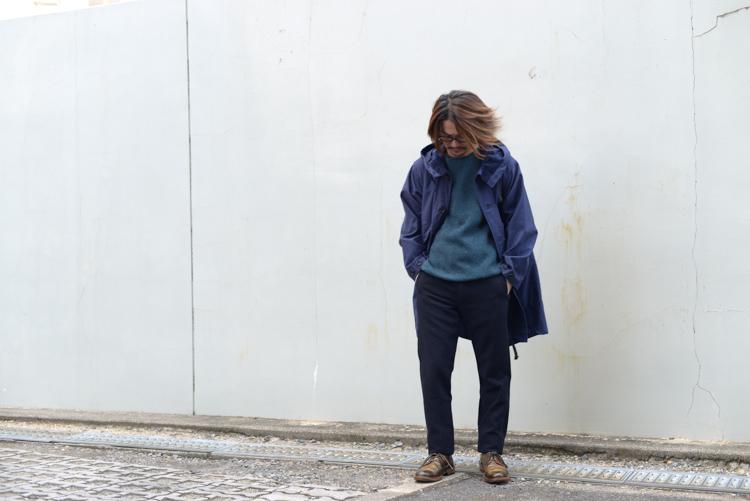 20141119-DSC_3625