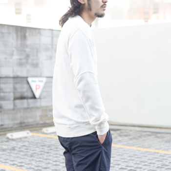 20150128-DSC_9339