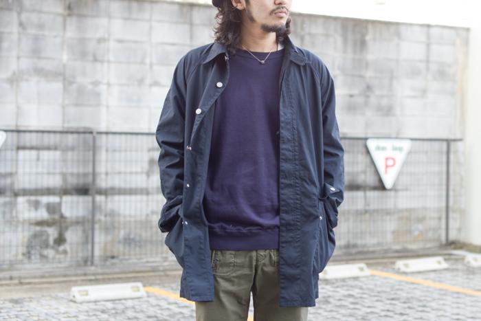 20150128-DSC_9372