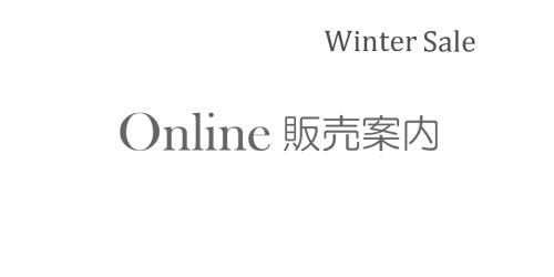 online2-01
