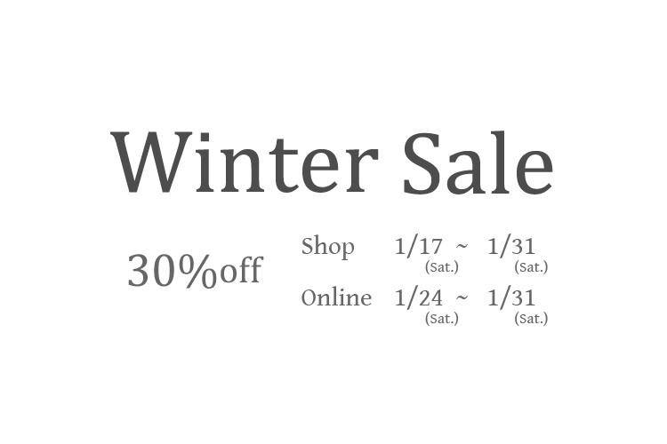 wintersale_Event