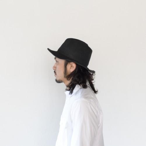 20150213-DSC_5530