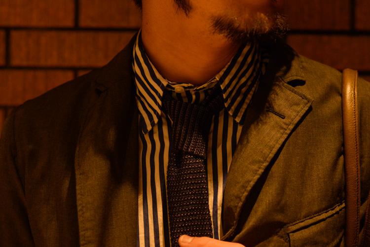20150319-DSC_7472
