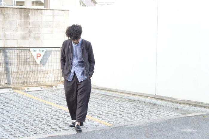 20150322-DSC_9442