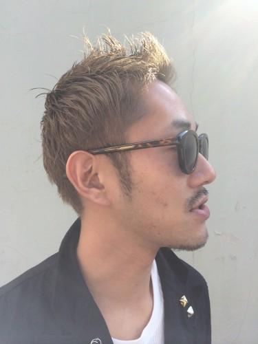 IMG_3511.JPG