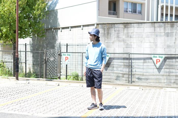 20150508-DSC_5320