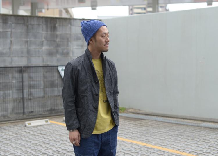 20150509-DSC_5573