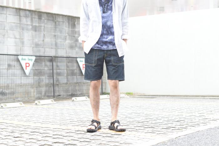 20150514-DSC_8217