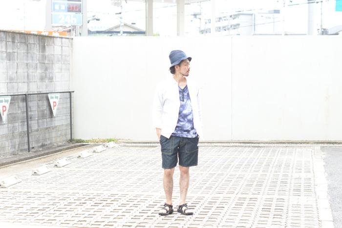 20150514-DSC_8244
