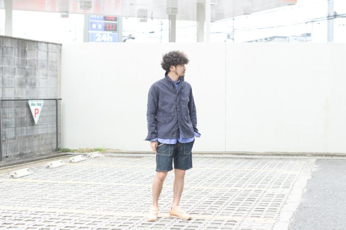 20150514-DSC_8308