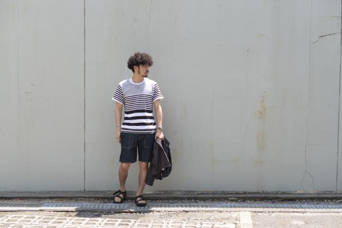 20150520-DSC_4144