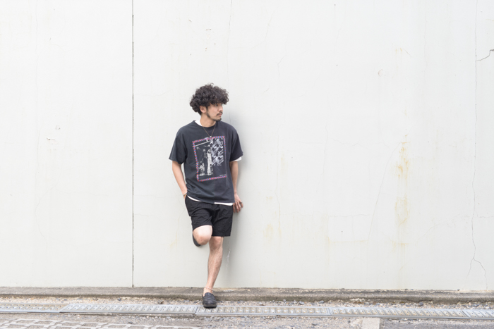 20150523-DSC_8204