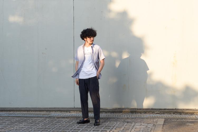 20150529-DSC_5035