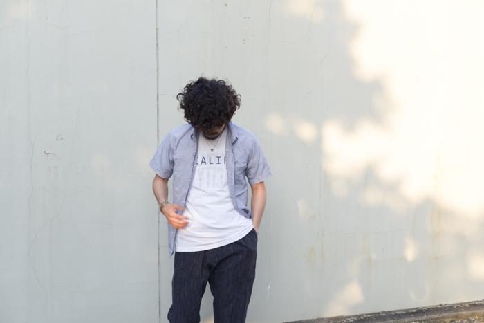 20150529-DSC_5143