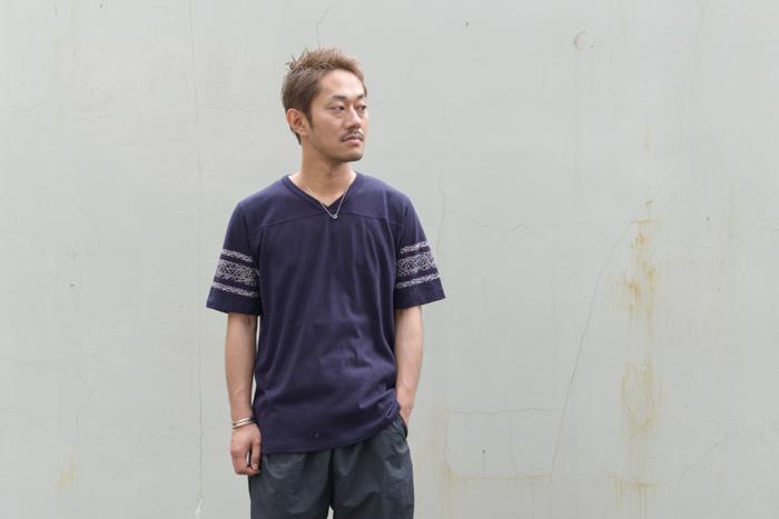 20150603-DSC_8421
