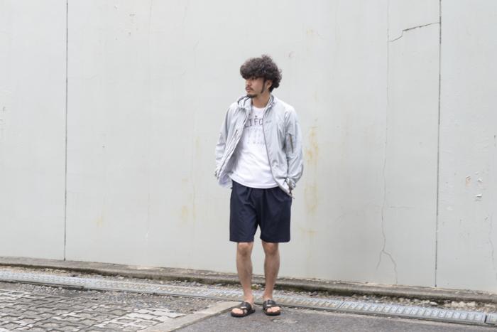 20150609-DSC_3830