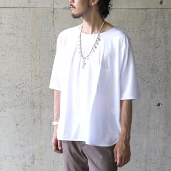 20150610-DSC_5030