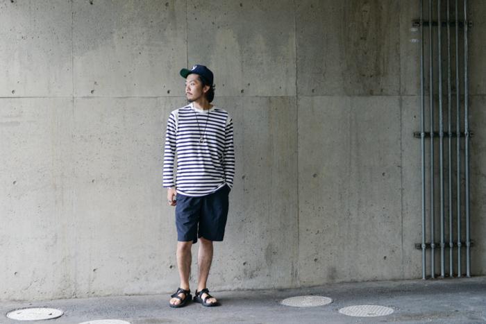 20150628-DSC_1248