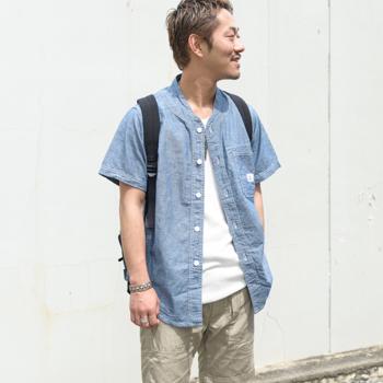 20150711-DSC_9549