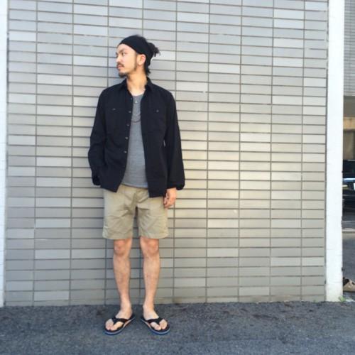 IMG_3909.JPG
