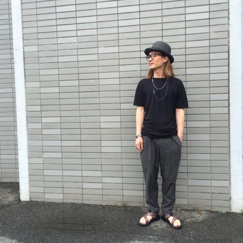 IMG_3959.JPG