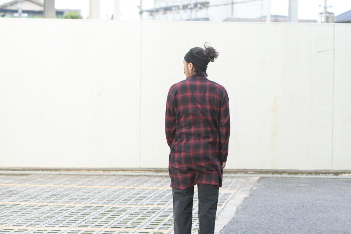 20150912-DSC_7683