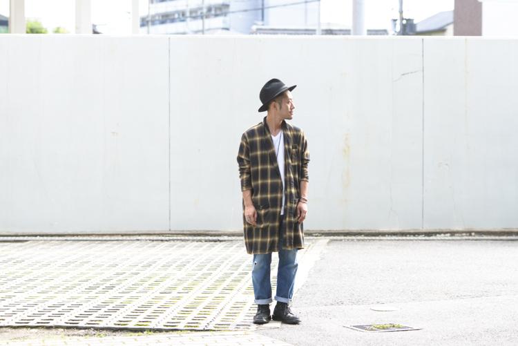 20150919-DSC_7676