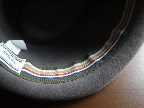 P1130496