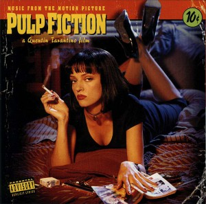mpulpfiction
